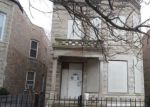 Foreclosed Home in Chicago 60621 6525 S GREEN ST - Property ID: 4213806