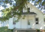 Foreclosed Home in Beckemeyer 62219 251 W BECKEMEYER AVE - Property ID: 4213813