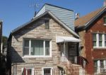 Foreclosed Home in Chicago 60609 3642 S HERMITAGE AVE - Property ID: 4213820