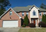 Foreclosed Home in Atlanta 30331 2727 TELL PLACE DR SW - Property ID: 4213839