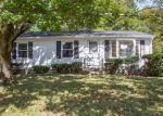 Foreclosed Home in Woonsocket 2895 82 PATTON RD - Property ID: 4214308