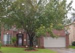 Foreclosed Home in Houston 77015 211 SHEKEL LN - Property ID: 4214464