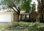 Foreclosed Home in Houston 77065 9622 DAPPLE LN - Property ID: 4214483