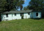 Foreclosed Home in Chattanooga 37411 5328 MEADOWBROOK LN - Property ID: 4214522
