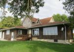 Foreclosed Home in Ellsworth 50075 3015 TOLLMAN AVE - Property ID: 4215094
