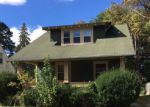 Foreclosed Home in Wadsworth 44281 64 FAIRVIEW AVE - Property ID: 4215231
