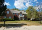 Foreclosed Home in Fox River Grove 60021 105 BRIDLE PATH LN - Property ID: 4215601