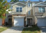 Foreclosed Home in Atlanta 30331 4302 NOTTING HILL DR SW - Property ID: 4215741