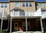 Foreclosed Home in Jacksonville 32216 4277 STUDIO PARK AVE - Property ID: 4216667