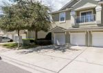 Foreclosed Home in Jacksonville 32256 7058 SNOWY CANYON DR UNIT 112 - Property ID: 4216730