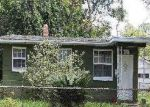 Foreclosed Home in Jacksonville 32205 4631 HERCULES AVE - Property ID: 4216783
