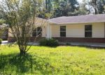 Foreclosed Home in Jacksonville 32234 130 MAY ST E - Property ID: 4216872