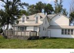 Foreclosed Home in Pierson 51048 3532 100TH ST - Property ID: 4217253