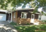 Foreclosed Home in Roanoke 61561 1104 N CHURCH ST - Property ID: 4217348