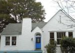 Foreclosed Home in Charlotte 28205 1843 THOMAS AVE - Property ID: 4217792