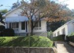 Foreclosed Home in Atlanta 30314 39 OLLIE ST NW - Property ID: 4218057