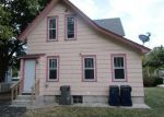 Foreclosed Home in Elgin 60120 423 JAY ST - Property ID: 4218184