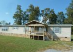 Foreclosed Home in Maryville 37804 4612 PRIMROSE CIR - Property ID: 4218718