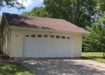Foreclosed Home in Wakefield 67487 403 BIRCH ST - Property ID: 4219500