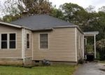 Foreclosed Home in Atlanta 30316 94 WALTHALL ST SE - Property ID: 4219609