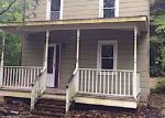 Foreclosed Home in Rosendale 12472 30 WINCHELL LN - Property ID: 4219941