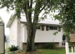 Foreclosed Home in Richmond 43944 1993 STATE ROUTE 43 - Property ID: 4220011