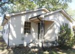 Foreclosed Home in Chattanooga 37407 1901 E 32ND ST - Property ID: 4220178