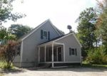 Foreclosed Home in Ossipee 3864 13 WOODCREST DR - Property ID: 4220307