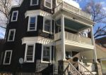 Foreclosed Home in Boston 2122 98 TOPLIFF ST - Property ID: 4220548