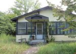 Foreclosed Home in Oneida 37841 188 N MAIN ST - Property ID: 4220858