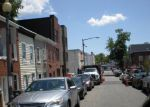 Foreclosed Home in Washington 20002 1532 LEVIS ST NE - Property ID: 4221232