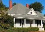 Foreclosed Home in Ellerbe 28338 233 2ND ST - Property ID: 4222318