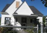Foreclosed Home in Detroit 48234 18805 MOENART ST - Property ID: 4223098