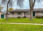 Foreclosed Home in Indianola 50125 202 S J ST - Property ID: 4223170