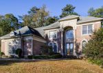 Foreclosed Home in Atlanta 30331 720 JEWEL CT SW - Property ID: 4223227
