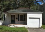 Foreclosed Home in Orlando 32804 507 W PRINCETON ST - Property ID: 4223280