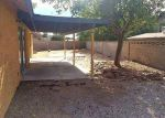 Foreclosed Home in Las Vegas 89156 1615 CANDICE ST - Property ID: 4223528