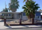 Foreclosed Home in Las Vegas 89107 6329 HOBART AVE - Property ID: 4223901
