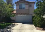 Foreclosed Home in Las Vegas 89147 3685 SPRINGBUD DR - Property ID: 4223908
