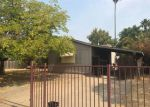 Foreclosed Home in Sacramento 95823 6842 BURDETT WAY - Property ID: 4223957