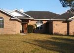 Foreclosed Home in Jacksonville 32218 15739 NORTHSIDE DR W - Property ID: 4224072