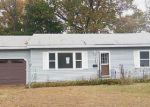 Foreclosed Home in Claremont 3743 1 MANN CT - Property ID: 4224408