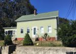 Foreclosed Home in West Warwick 2893 21 SHIPPEE AVE - Property ID: 4224993