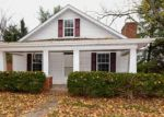Foreclosed Home in Louisville 37777 2454 AIRBASE RD - Property ID: 4225195