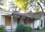 Foreclosed Home in Gleason 38229 712 WEST ST - Property ID: 4225203