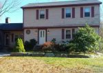 Foreclosed Home in East Greenwich 2818 820 CARRS POND RD - Property ID: 4225213