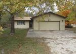 Foreclosed Home in Haysville 67060 156 W 83RD ST S - Property ID: 4225557