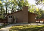 Foreclosed Home in Indianapolis 46241 3449 S LYNHURST DR - Property ID: 4225582