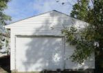 Foreclosed Home in Indianapolis 46241 353 S EDGEHILL RD - Property ID: 4225584