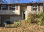 Foreclosed Home in Indianapolis 46221 6732 CHAUNCEY DR - Property ID: 4225599